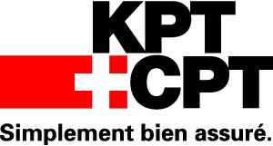 KPT - CPT