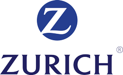 Zurich Assurance